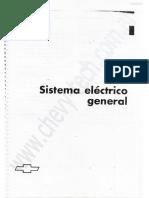 para el grupo de asesoría para mecanica automotriz -CHEVY-sistema-Electrico-General.pdf