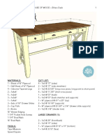 DIY-ehlers-desk.pdf