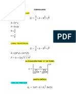 FORMULARIO HIDRAULICA II.docx