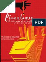 Pincelazos Del Servicio Al Cliente Un Estilo de Vi... ---- (Pg 1--29) (1)