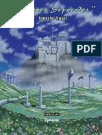 Ignacio (Iggy) - Caminos separados.pdf