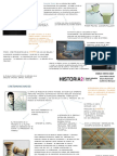 philippe starck y cristian mohaded.pdf
