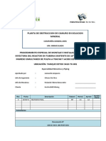Procedimiento Montaje Reactores.pdf