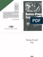 Baden Powell Hoy