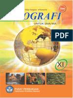 Geografi_IPS_Kelas_11_Dibyo_Soegimo_Ruswanto_2009.pdf