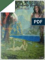 Ignacio (Iggy) - Paulina, Princesa Guerrera.pdf