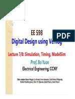 lec7,8 test.pdf