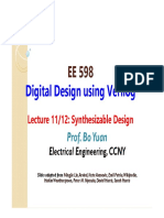 lec11,12 synthesizable design.pdf