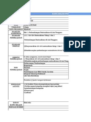 Microsoft Word Soalan Dan Jawapan Temuduga Kerja Kerajaan Pdf