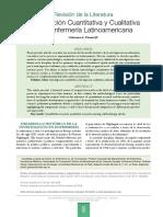Archivos de Salud 12_Revisión de La Literatura