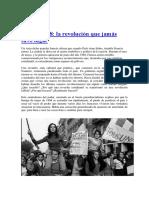 ANALISIS MOVIMIENTO 1968_FRANCIA.docx