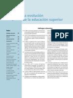 Educacion Cap9 informe nacion.pdf