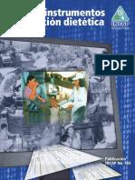 Manual de instrumentos de evaluacion dietetica.pdf