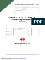 16_GSM_BSS_Network_KPI_Inter-RAT_Handover_Success_Rate_Optimization_Manual.pdf