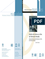 03 - Pedersen - Gestion del turismo - UNESCO.pdf