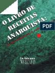 Anarch Cookbook (2207) [Português]