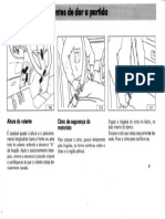 Manual Logus Wolfs - Pag.22