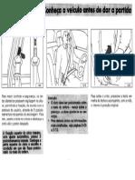 Manual Logus Wolfs - Pag.23