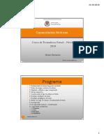 Capacidades Motoras_BrunoTravassos.pdf