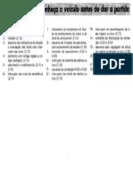 Manual Logus Wolfs - Pag.25