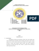 Asuhan KEperawatan CKD.pdf