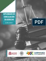 Cartilla Mod I.pdf conciliación.pdf