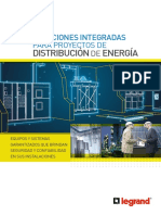 Folleto-Soluciones-Integradas-para-Proyectos-de-Distribucion-de-Energia.pdf