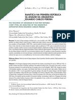 BUNZENMEDEIROS2016.pdf