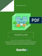 eBook+InvestClass