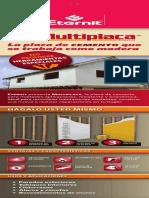 Folleto multiplaca eternit.pdf