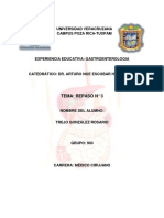 Repaso 3 Gastroenterologia.docx