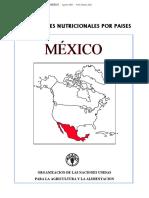 aq028s.pdf