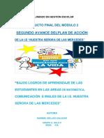 PRODUCTO FINAL DEL MÓDULO 2-mary.docx