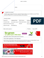 __Vodafone __ Quick BillPay.pdf