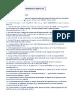 EJERCICIO #2  C.G..docx