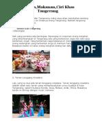 Budaya Tangerang 23