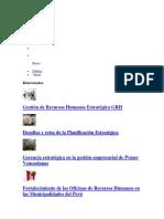 GESTION222.pdf