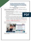 Manual Solicitud Apoyos Socioeconomicos Estudiantes 2018 1 Nuevos