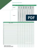 Kit de Evaluacion Matematica Rr