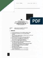 LOI Pamana (PCR).pdf