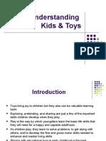 Kids+toys