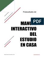 TU-MANUAL-INTERACTIVO-DEL-ESTUDIO-EN-CASA.pdf