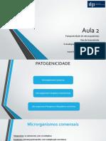 Aula2 MICRO 2º SEMESTRE.pdf