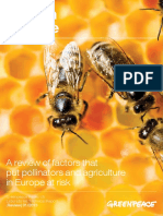 article about bee.pdf