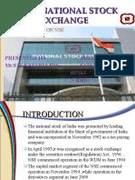 SANGEETA PPT.ppt 2003.Ppt Vidhu