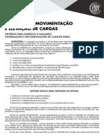 Manual de Inspeção.pdf