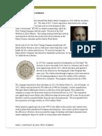 Heritage of Bailey Controls.pdf