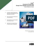 DAZDampers.pdf