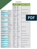 sedes_para_pag_caligovco.pdf