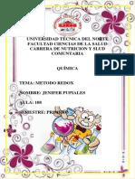 Universidad Técnica Del Nort2